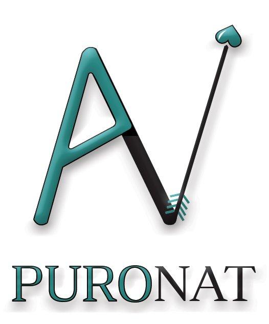 PURONAT